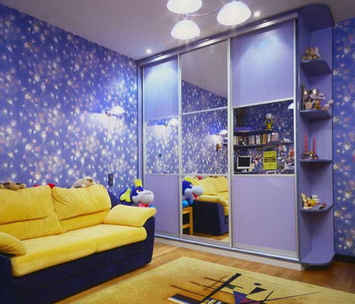 узкие диваны для кухни со спальным местом в нижнем новгороде